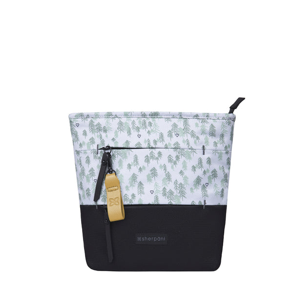a6d8168f07c1 Sherpani- Lifestyle and Travel Bags Designed for Women