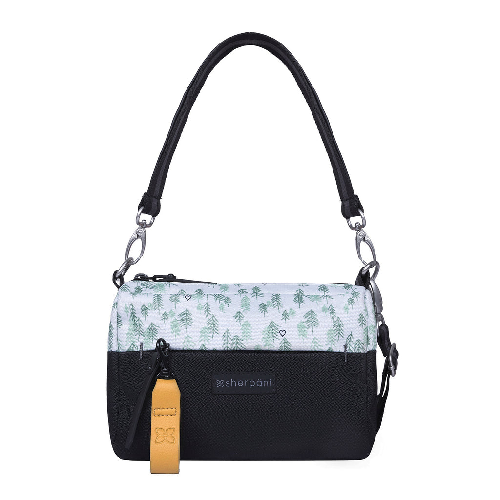 sherpani crossbody, RFID bag, Sherpani travel bag, Sherpani sling backpack