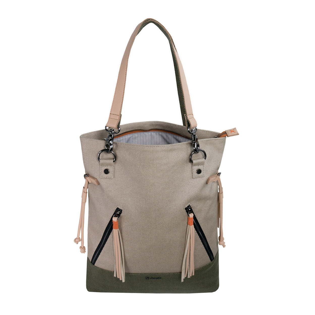 Sherpani- Lifestyle and Travel Bags Designed for Women 0e13871e9d22a