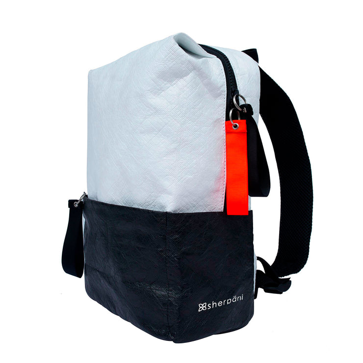 Tyra Tyvek Backpack