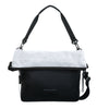 Travel bag, Anti-theft 3-in-1 bag, RFID, Sherpani tote