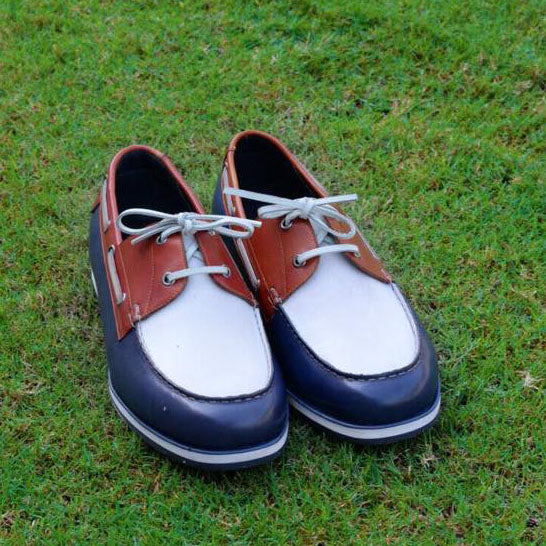 Boat Shoes A2