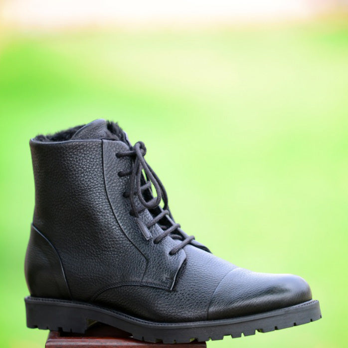 Scout Boot A5