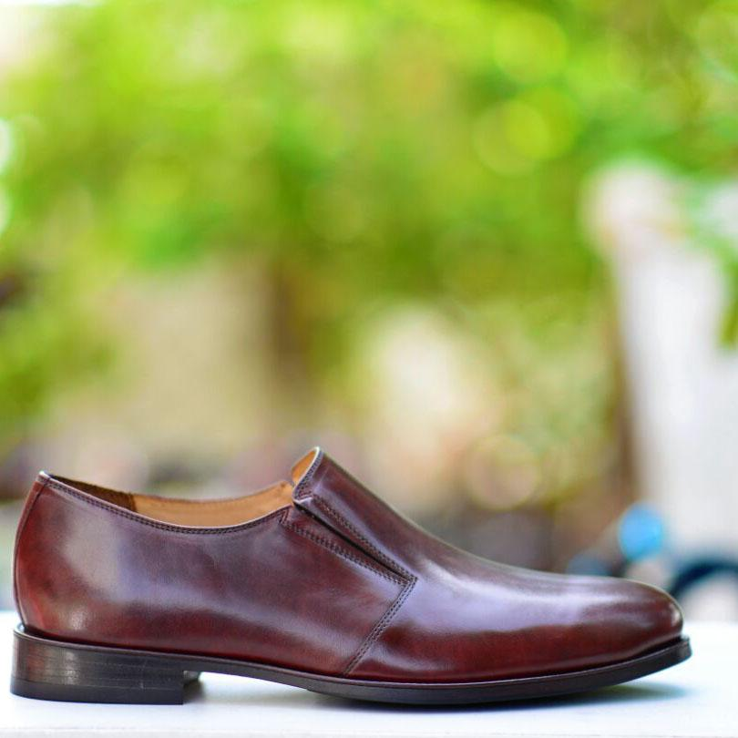 New Loafer A1