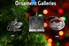 Ornament Galleries