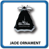 Jade Ornaments