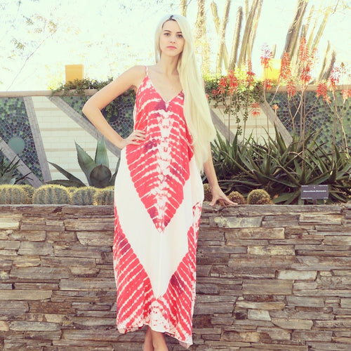 Marbella-Mila-Maxi-Dress