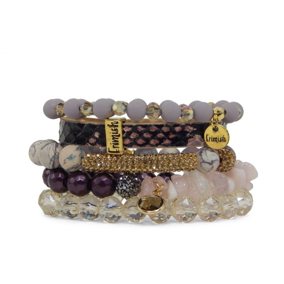 products stack of keidar bracelet set pazit bracelets