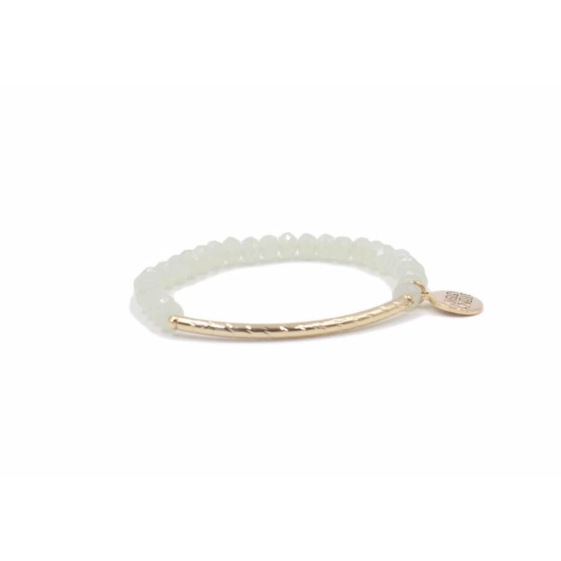 Glory Collection Mint Bracelet - Glamco Boutique
