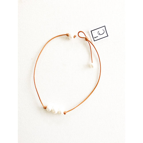 Rosemary-Triple-Pearl-Choker-Necklace