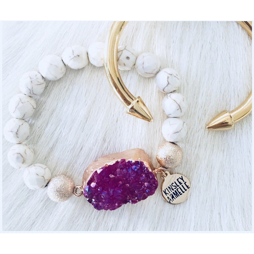 Stone-Collection-Blush-Bracelet
