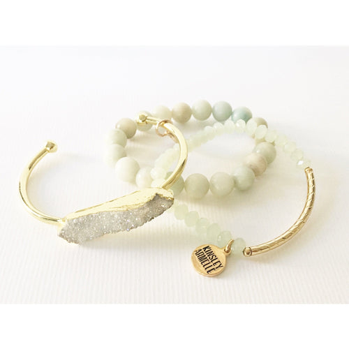Glory-Collection-Mint-Bracelet