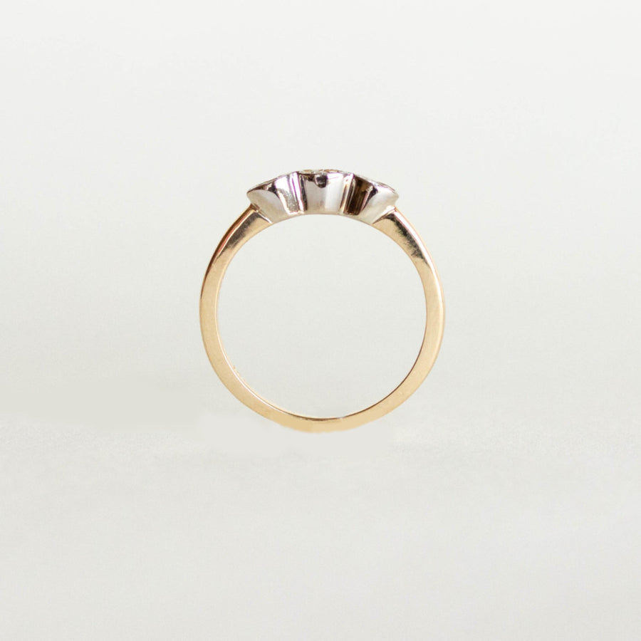 The Whitmore Ring