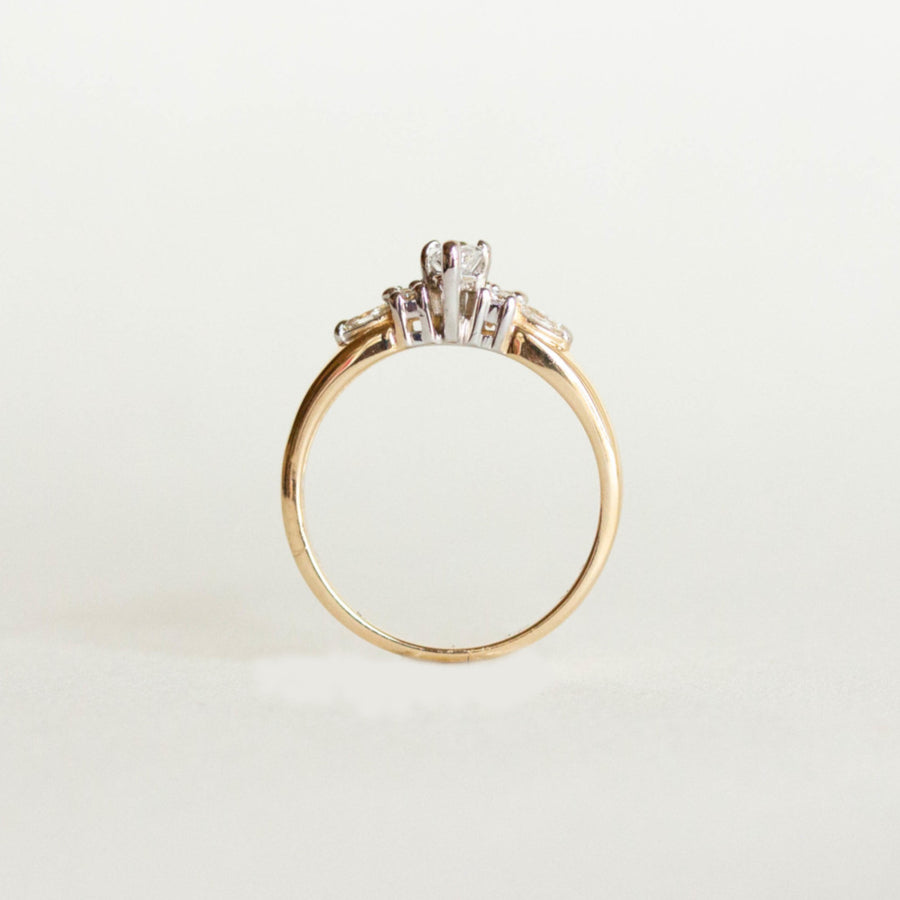 The Etta Ring
