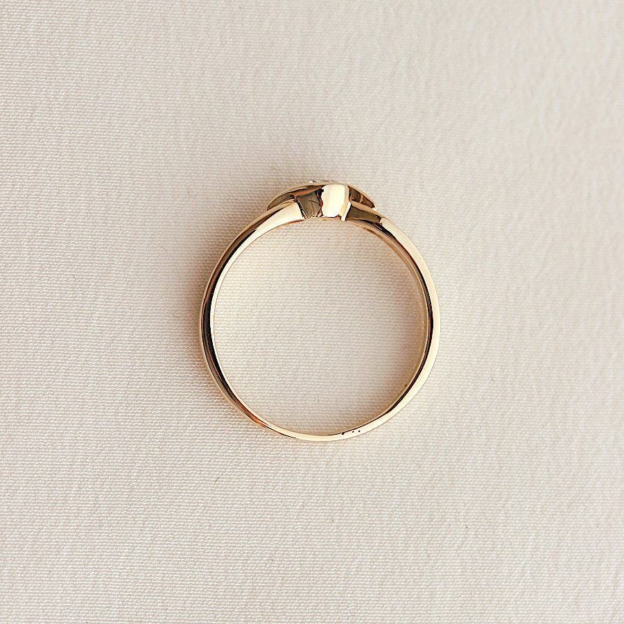The Day Ring