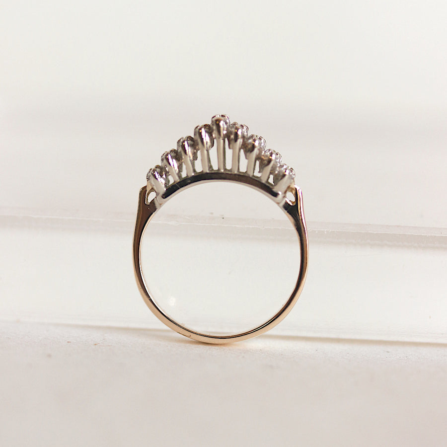 The Loren Ring