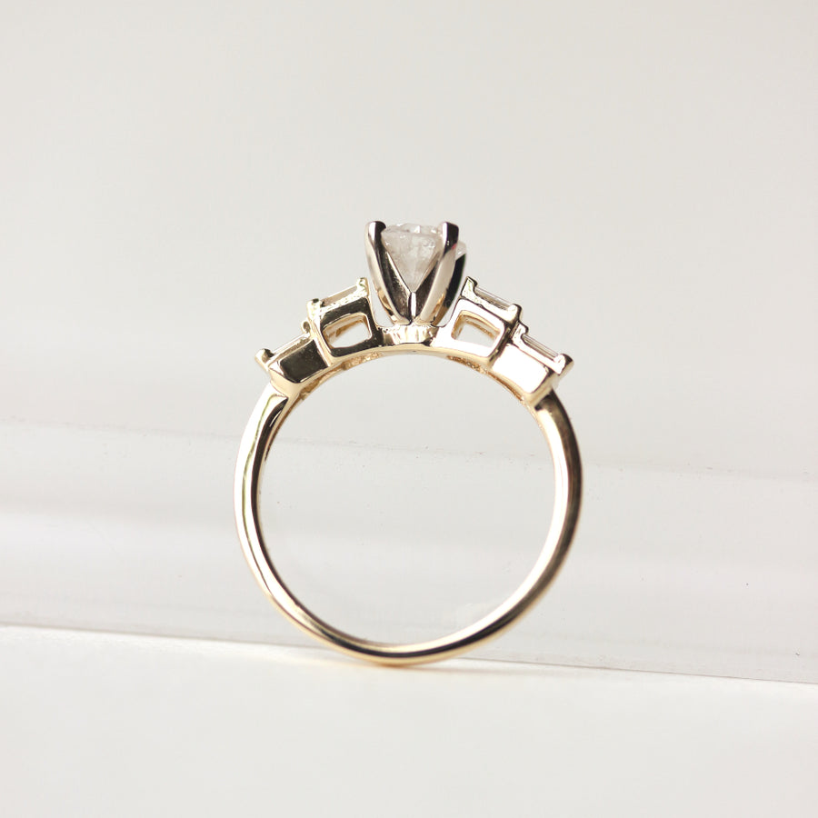 The Turner Ring