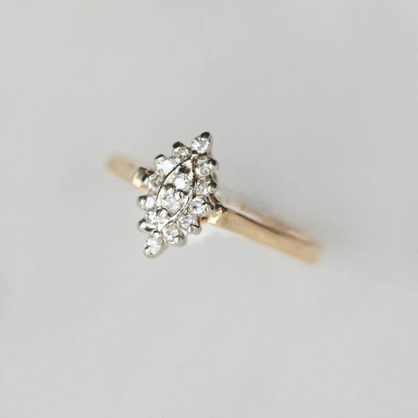 The Coppola Ring