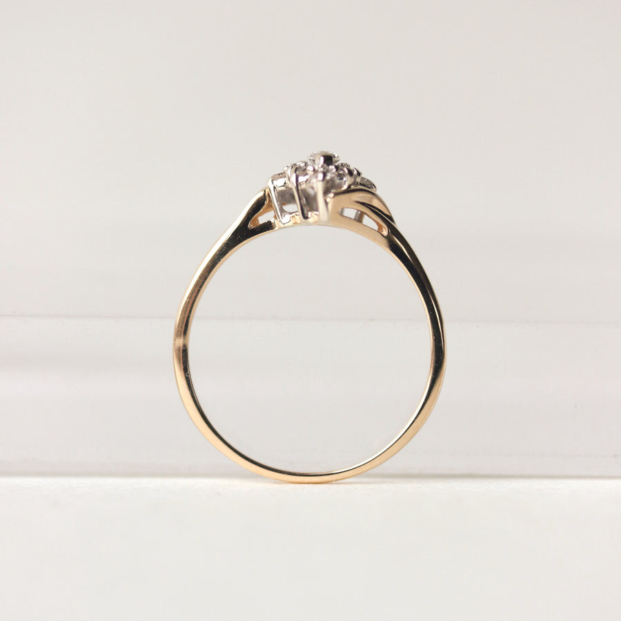 The Ryder Ring