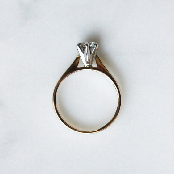 The Pfeiffer Ring
