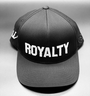 Royalty G/FORE Flexfit Snapback
