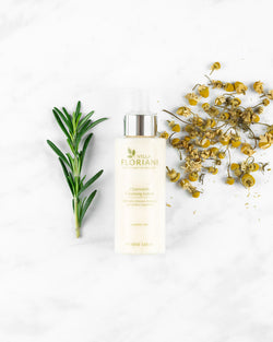 Chamomile Cleansing Lotion (Travel Size)