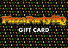 PPHQ GIFT CARD