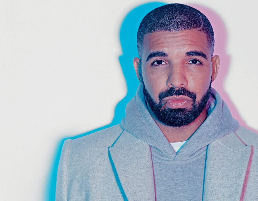 "Drake Releases New Music Video ""I'm Upset"", Reunites With Degrassi Cast"