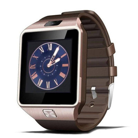 Image of Multi-Function Bluetooth Smart Watch