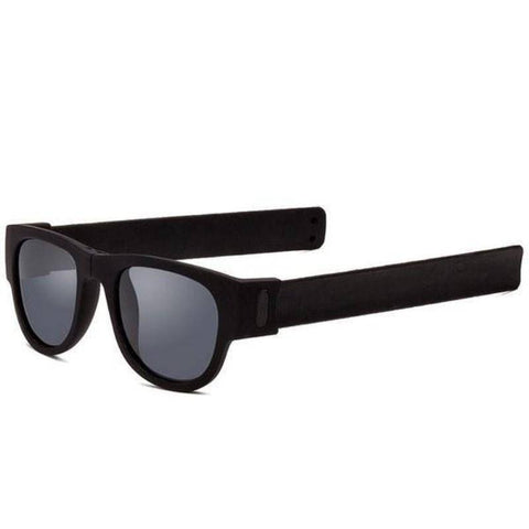 Image of SnapSee Sunglasses