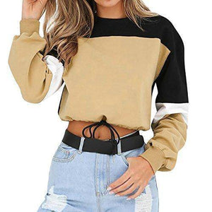 Apparel Sweatshirts for Teen Girls | Pullover Sweaters for Women