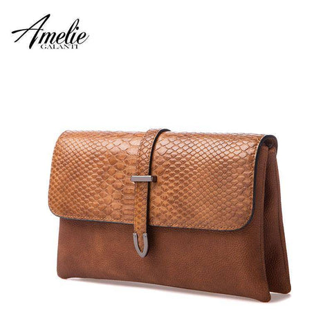 Image of AMELIE GALANTI  Ladies Fashion Handbag