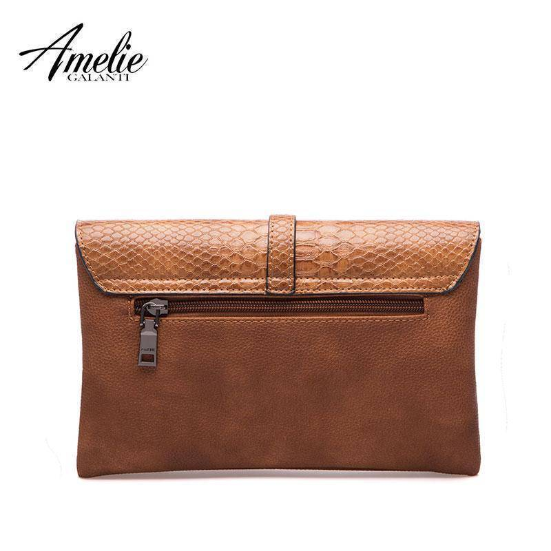 AMELIE GALANTI  Ladies Fashion Handbag
