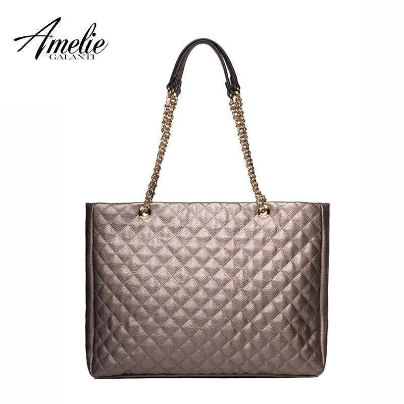 AMELIE GALANTI Women Bag Composite Shoulder