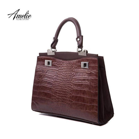 Image of AMELIE GALANTI new totes women handbags