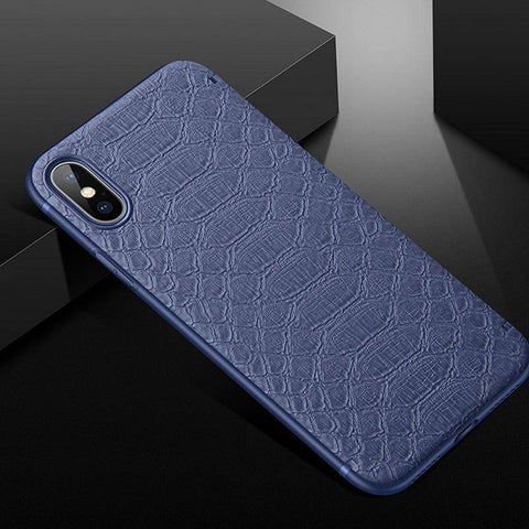 Image of Ultra Thin Magnetic Car Phone Case