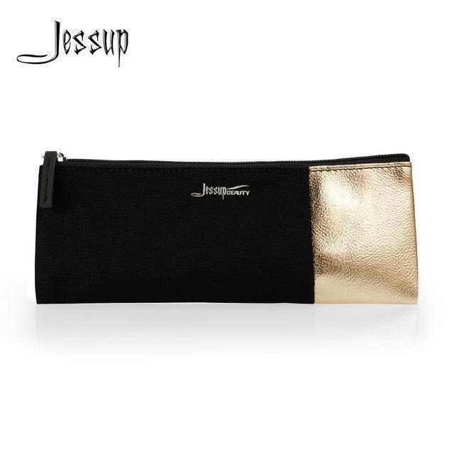 Jessup Cosmetics Travel Makeup Case