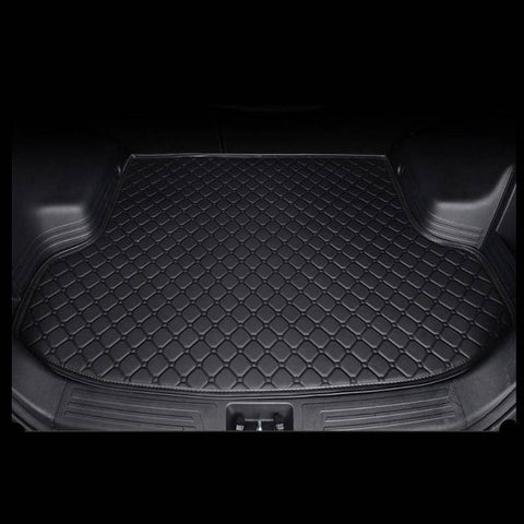 Image of Travel Car Mat