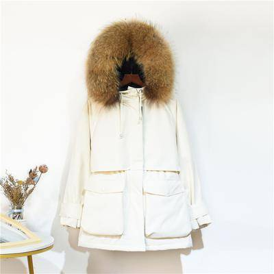 Image of Fitaylor Winter Jacket