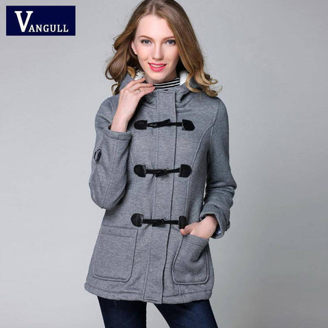 Women's Coats & Jackets | Free shipping | Crypto Fashion House