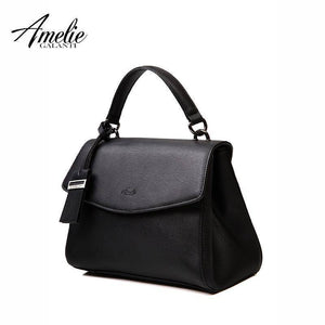 AMELIE GALANTI 2017 Women Messenger Bags Crossbody