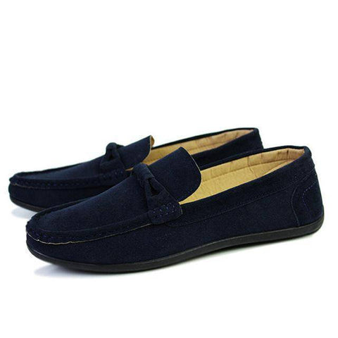 Image of Casual Strap Men Flats