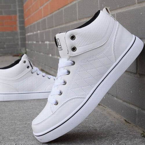 Image of Ankle Fashion Boots