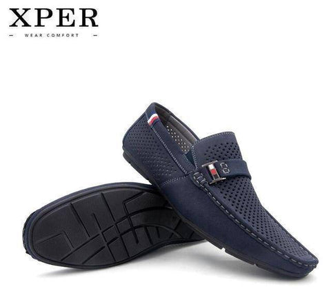 Image of Men Loafers