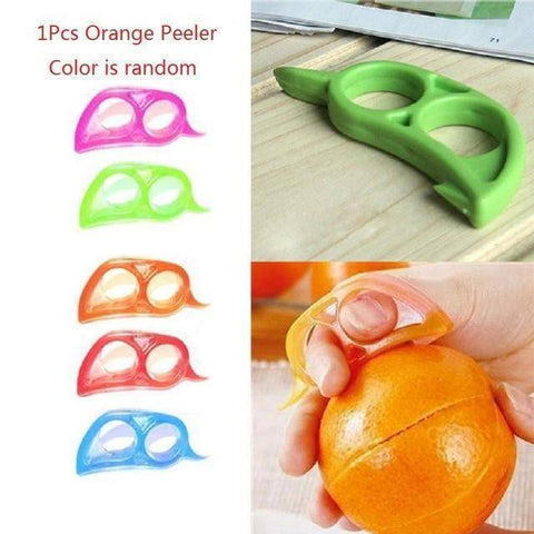 Image of Lemon/Orange Fruit Juice Squeeze Tool
