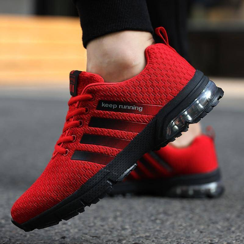 87082329c5d8e ... Trainer Shoes Women   Breathable Good Quality Running. Tap to expand
