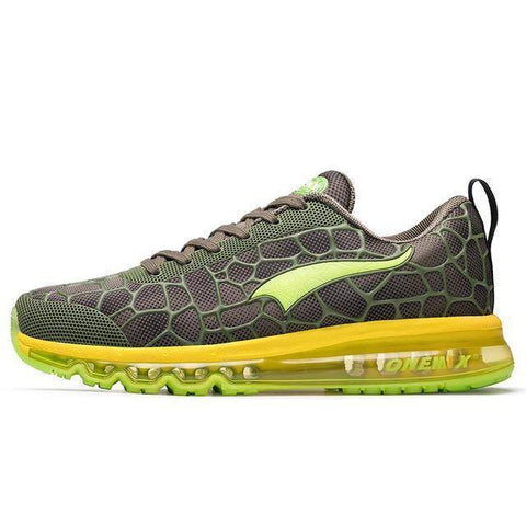 Image of Breathable Sport Sneakers | Athletic Walking Sneakers