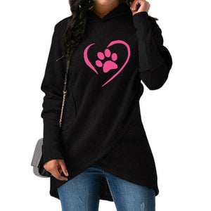 hoodies  for women - finest sweaters on the net for women. free shipping to USA