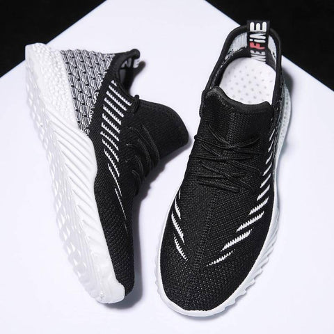Summer Men's Sports Shoes
