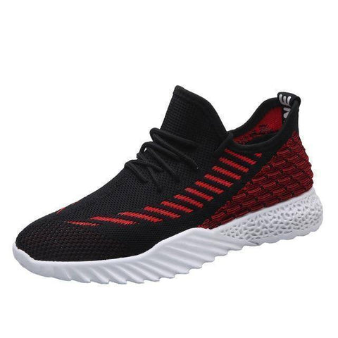 Image of Summer Men's Sports Shoes